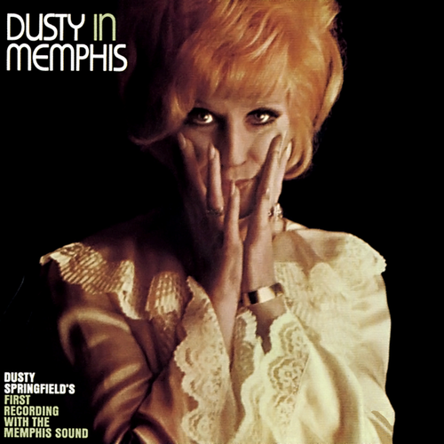 Dusty+in+Memphis