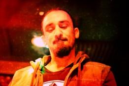 Navid1